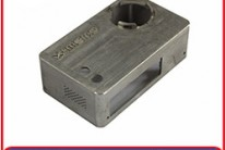 AZ91D镁合金 结构部件设计者的福音