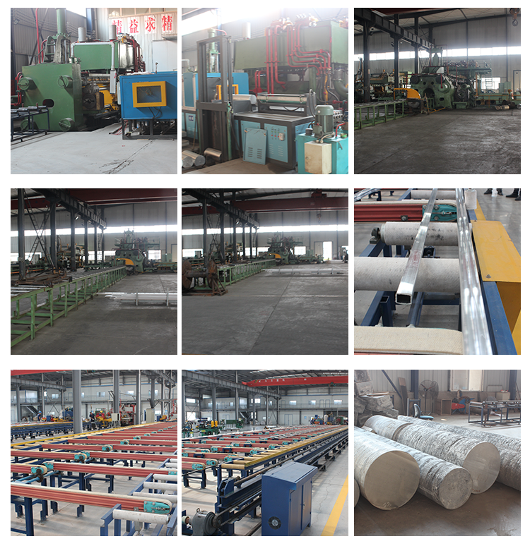 镁合金cnc生产线