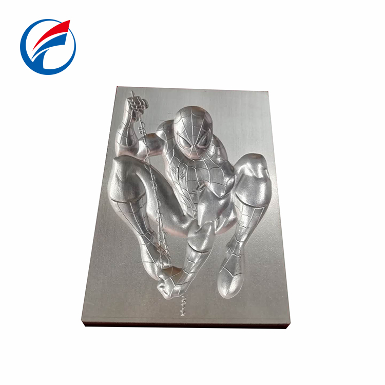雕刻镁板 镁合金雕刻板