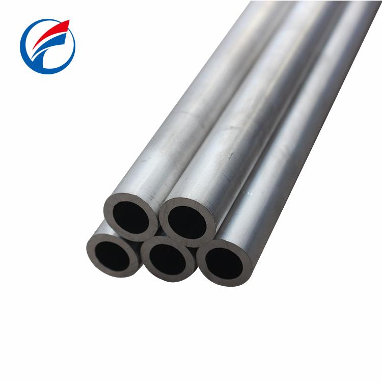 镁合金管 镁管 镁合金弯管