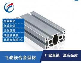 镁合金压铸件 镁合金压铸壳体 镁合金压铸厂家 镁合金压铸件加工
