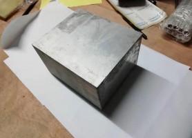 AZ31镁合金工具板的好处多多